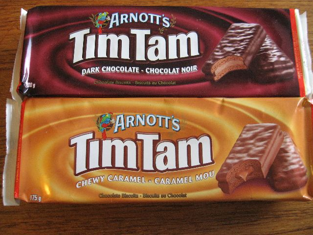 Tim Tams.jpg